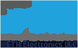 FTH Electronics L.L.C.
